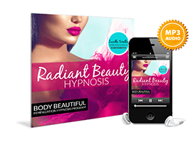 Body Beautiful Program - Radiant Beauty Hypnosis