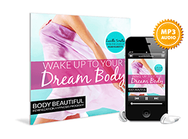Body Beautiful Program - Wake Up to Your Dream Body